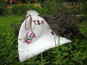 tesaturi handmade